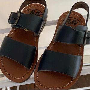 CARAMEL London Kids Sandals